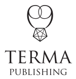 Logo Terma Publishing